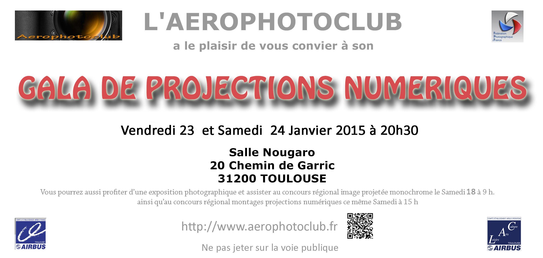 photoclub 2
